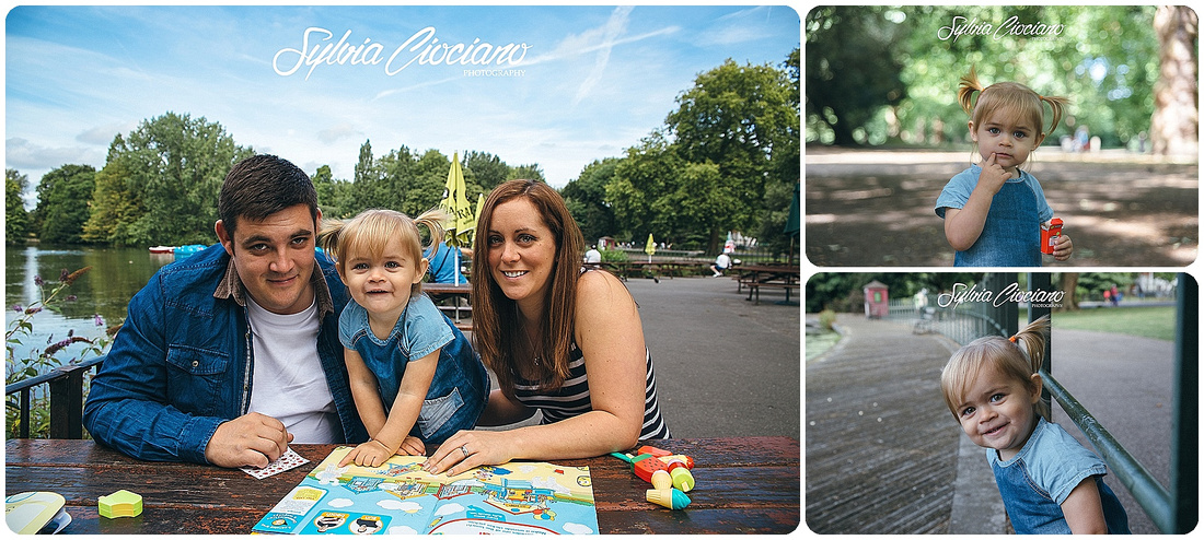 family-photography-london-battersea-south-west-greenwich-photographer-IMG_6474_FB_WEB