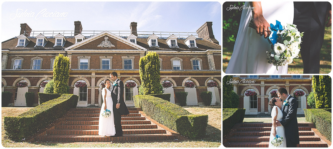 BROMLEY-SIDCUP-GREENWICH-LONDON-WEDDING-PHOTOGRAPHER18