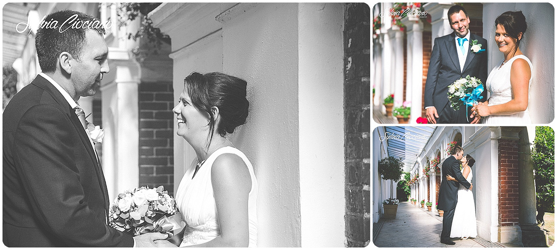 BROMLEY-SIDCUP-GREENWICH-LONDON-WEDDING-PHOTOGRAPHER13