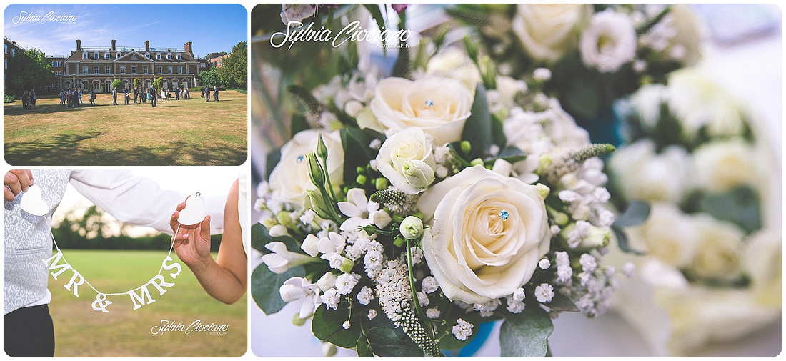BROMLEY-SIDCUP-GREENWICH-LONDON-WEDDING-PHOTOGRAPHER12