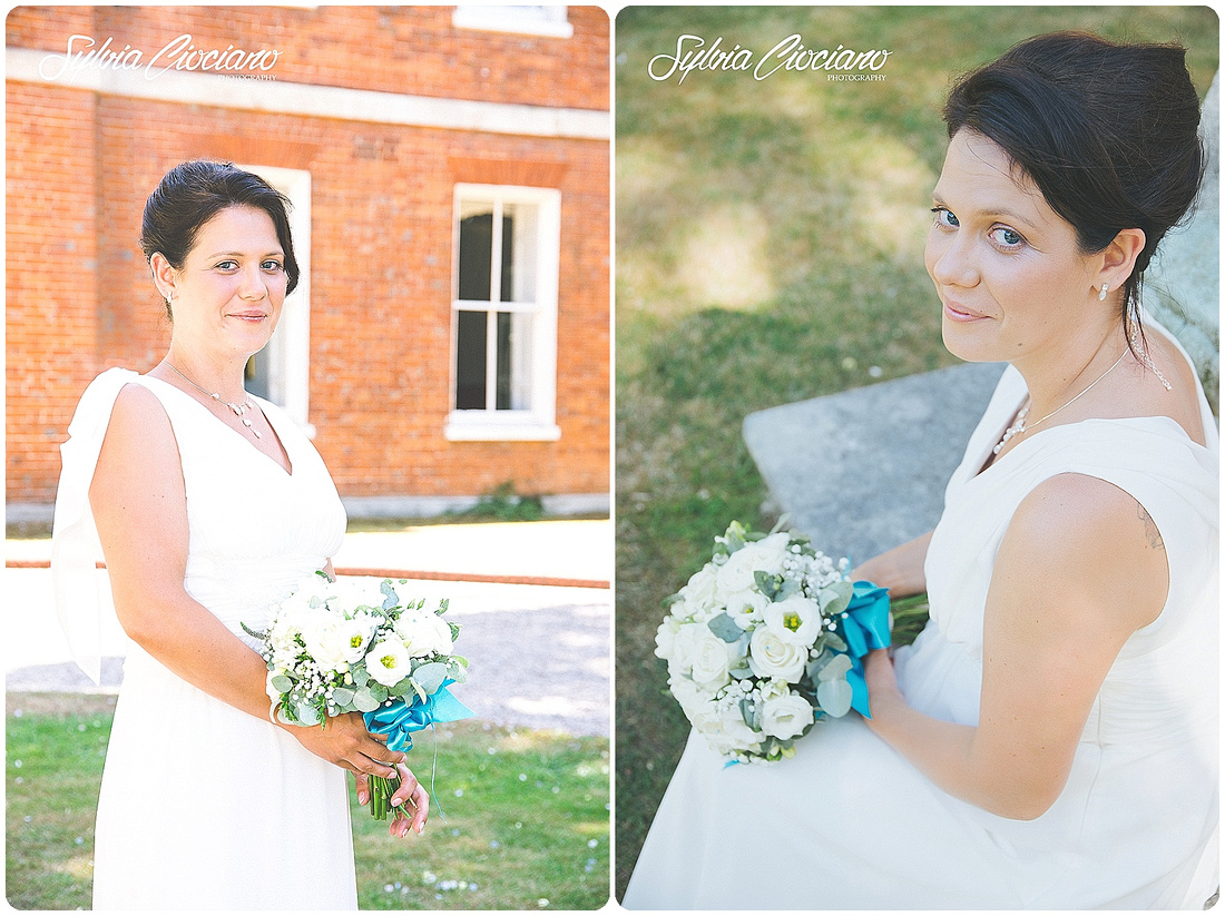 BROMLEY-SIDCUP-GREENWICH-LONDON-WEDDING-PHOTOGRAPHER11