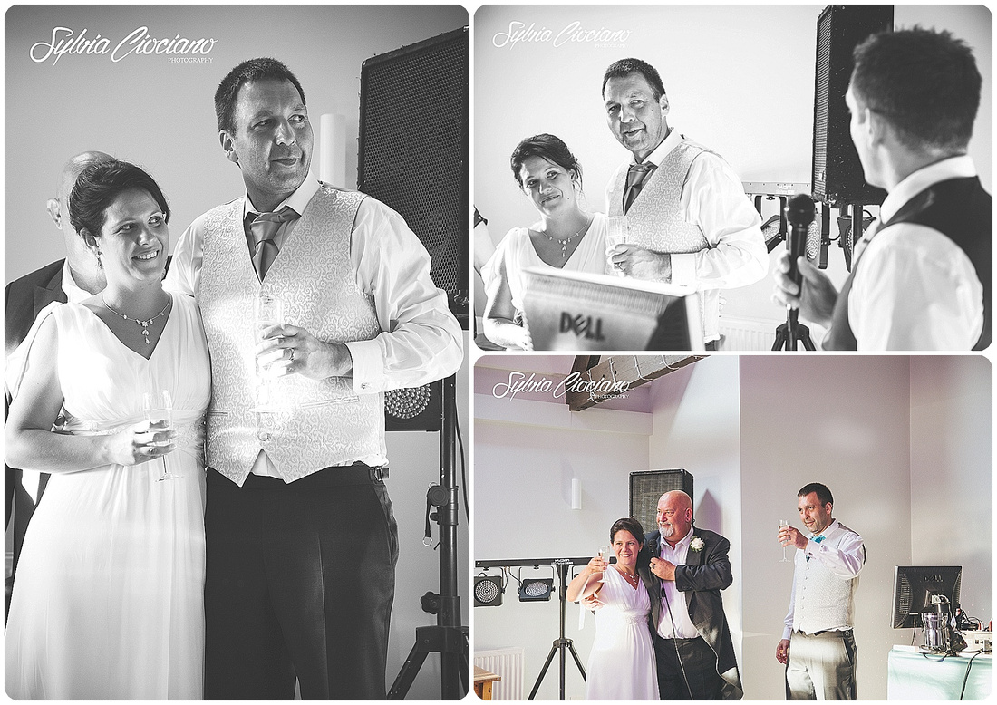 BROMLEY-SIDCUP-GREENWICH-LONDON-WEDDING-PHOTOGRAPHER21
