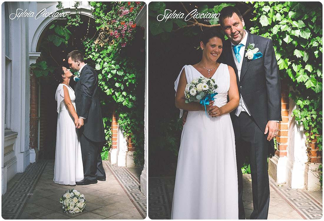 BROMLEY-SIDCUP-GREENWICH-LONDON-WEDDING-PHOTOGRAPHER15
