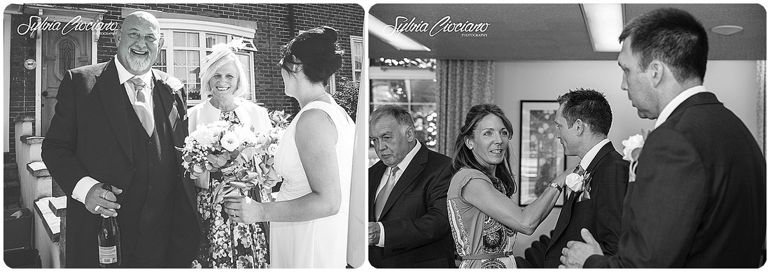 BROMLEY-SIDCUP-GREENWICH-LONDON-WEDDING-PHOTOGRAPHER6