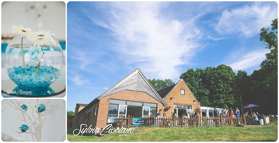 BROMLEY-SIDCUP-GREENWICH-LONDON-WEDDING-PHOTOGRAPHER20