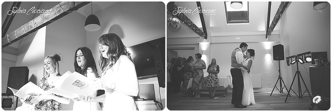 BROMLEY-SIDCUP-GREENWICH-LONDON-WEDDING-PHOTOGRAPHER22