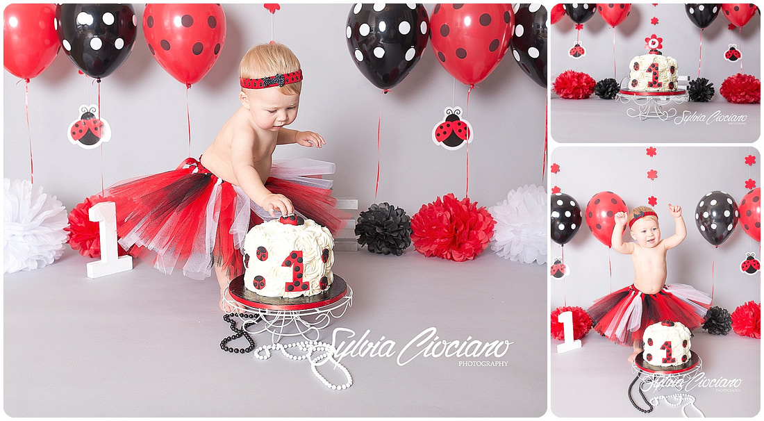 CAKE-SMASH-GREENWICH-LONDON-PHOTOGRAPHER-0729_FB_WEB