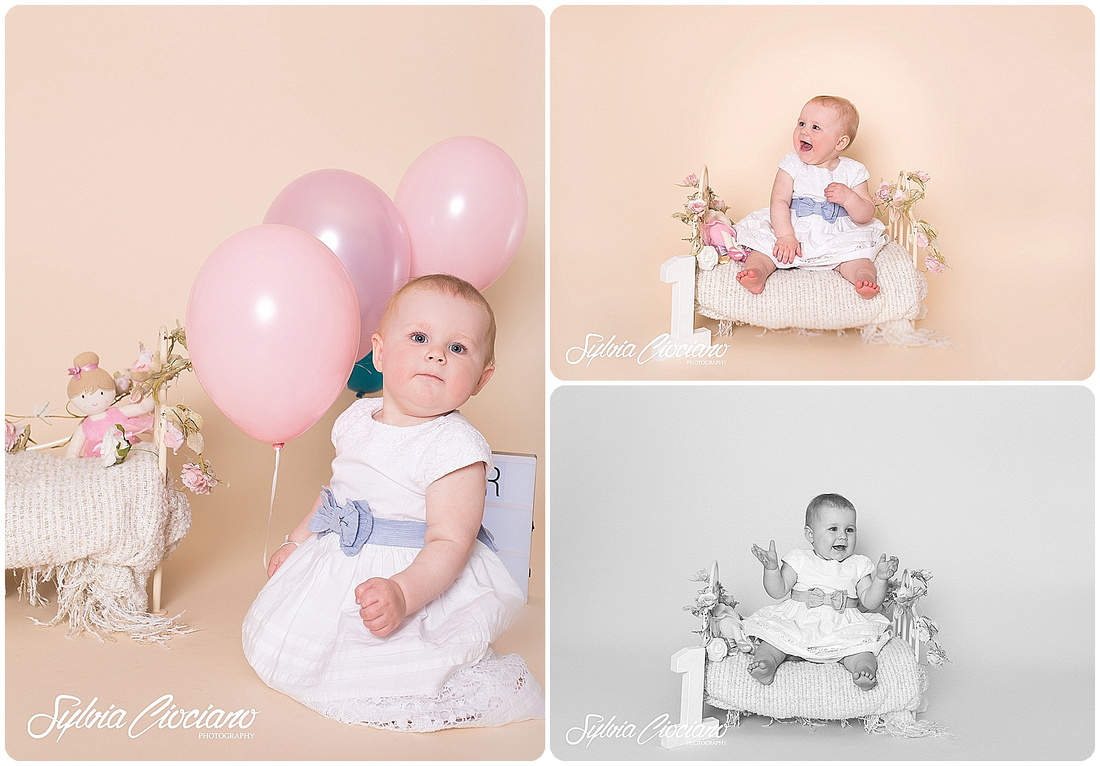 IMG_7739_FB_kent-greenwich-london-newborn-cake-smash-photographer