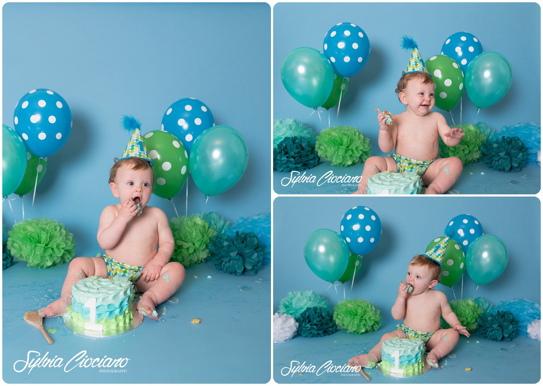 IMG_9106_FB_WEB-baby-cake-smash-eltham-bromley-greenwich-blackheath-shootershill--london-photographer