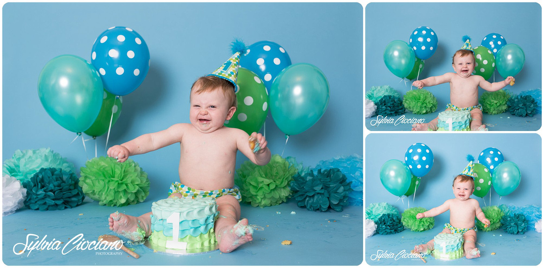 IMG_9128_FB_WEB-baby-cake-smash-eltham-bromley-greenwich-blackheath-shootershill--london-photographer