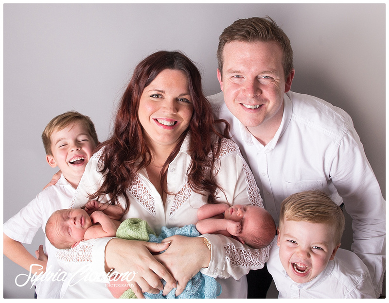 IMG_0148_FB_WEB-Eltham-Greenwich-Bromley-Blackheath-South-East-London-Baby-Family-Photographer