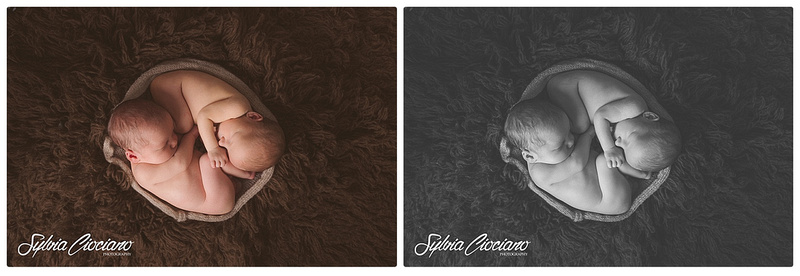 IMG_9983_FB_WEB-Eltham-Greenwich-Bromley-Blackheath-South-East-London-Baby-Family-Photographer