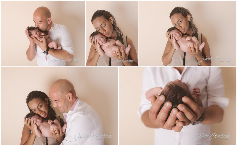 IMG_9703_FB_WEB-Eltham-Greenwich-Bromley-Blackheath-South-East-London-Baby-Family-Photographer