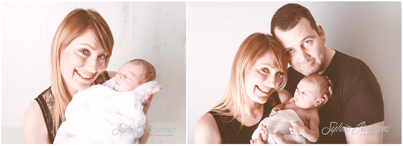IMG_0214_FB_WEB-Eltham-Greenwich-Bromley-Blackheath-South-East-London-Baby-Family-Photographer