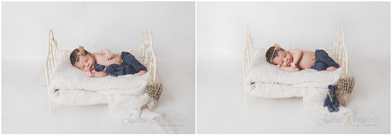 IMG_9641_FB_WEB-Eltham-Greenwich-Bromley-Blackheath-South-East-London-Baby-Family-Photographer