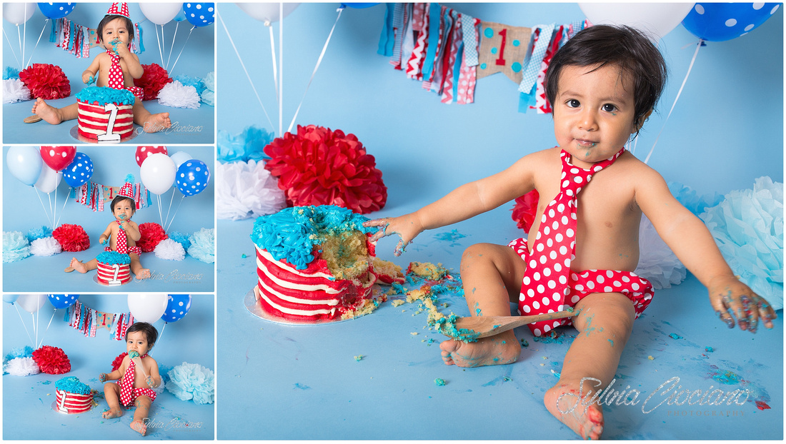 IMG_9364_FB_WEB-Eltham-Greenwich-Bromley-Blackheath-South-East-London-Baby-Family-Photographer
