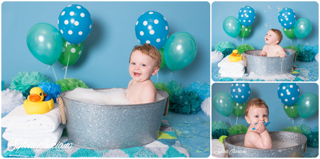 IMG_9244_FB_WEB-baby-cake-smash-eltham-bromley-greenwich-blackheath-shootershill--london-photographer
