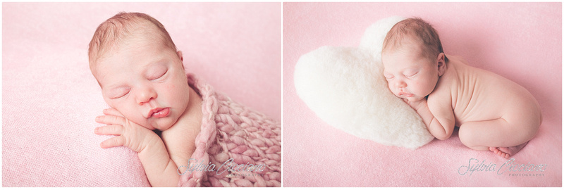 IMG_0154_FB_WEB-Eltham-Greenwich-Bromley-Blackheath-South-East-London-Baby-Family-Photographer