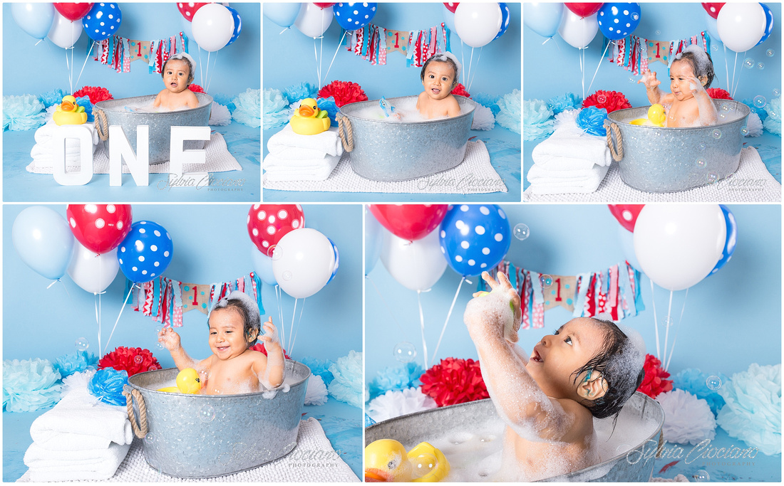 IMG_9403_FB_WEB-Eltham-Greenwich-Bromley-Blackheath-South-East-London-Baby-Family-Photographer