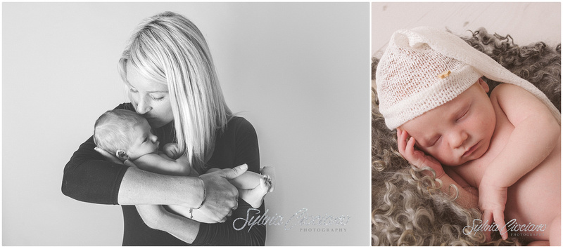 IMG_0003_FB_WEB-Eltham-Greenwich-Bromley-Blackheath-South-East-London-Baby-Family-Photographer