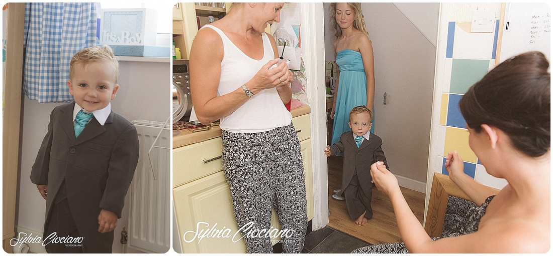 BROMLEY-SIDCUP-GREENWICH-LONDON-WEDDING-PHOTOGRAPHER3