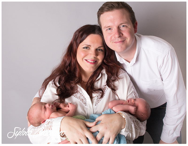 IMG_0165_FB_WEB-Eltham-Greenwich-Bromley-Blackheath-South-East-London-Baby-Family-Photographer